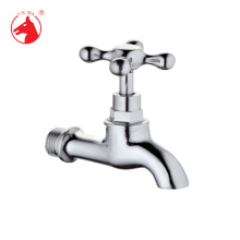 China factory supply wall tap for Middle East Area