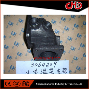 CUMMINS NT855 Thm Housing Support 3064209