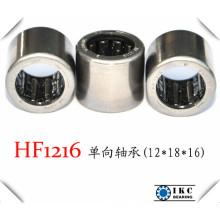 Rolamento de agulha unidirecional Hf0406 Hf0606 Hf0812 Hf1012 Hf1216 Hf1416 Hf1612 Hf1816 Hf2016 Hf2520 Hf3020 Hf3530