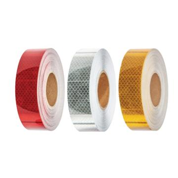 E Mark ECE104 Conspicuity Marking Tape