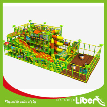 Kinder Indoor Spielstrukturen
