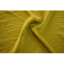 100% Polyester Acetate Like Hammered Twill Fabric