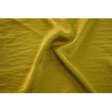 Tecido de sarja 100% poliéster como acetato