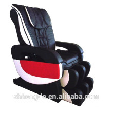 Hengde HD-7006 silla de masaje simple de cuerpo entero