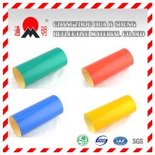 PET-reflektierende Folie für keine Smokig Zeichen (TM5100)