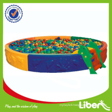 Playground Ball Pit for Kids LE.QC.001