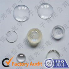 Optik Objektiv, LED optische Glas Linse optisch