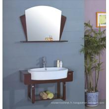 Vanité de salle de bain (B-188)