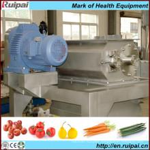 Best Juicer Presser Machine with ISO9001
