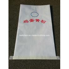 Kraft Paper Bag BOPP Covered