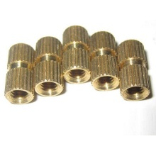Steel cnc lathe parts machining custom