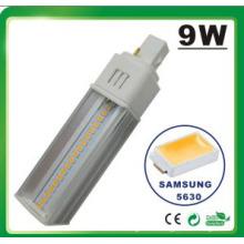 Iluminación LED Top Samsung G24 LED Pl lámpara