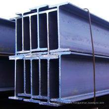 H Beam Steel Beam for Building