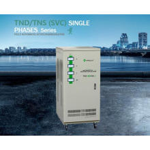 Tns Series Three Phase AC Voltage Regulator for Home