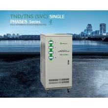 Tns Series Three Phase AC Voltage Regulator for Home