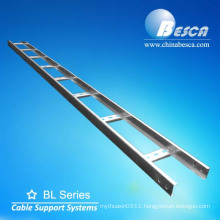 Stainless Steel Cable Bridge (UL, cUL, CE, NEMA, IEC and SGS)