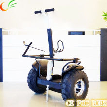 Cheap Golf Cart for Sports Self Balance Scooter