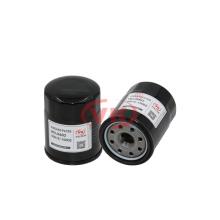 Filtro de elemento de óleo de fábrica de peças de automóveis em Guangzhou 90915-10004 90915-10002 4 compradores