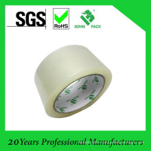 No Noise BOPP Adhesive Packing Tape