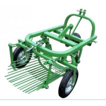 Máquina de Colheita de Batata Agrícola (PD50)