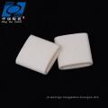 High Quality Resistance Alumina Ceramic