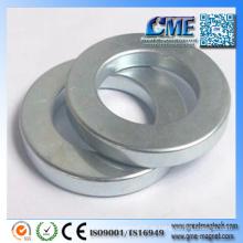 Neodym-Magneten Nyc Neodym-Magneten Houston Neodym-Magneten Indien-Preis