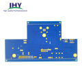 High Demand Multilayer PCB Material Fr-4 High Tg170 PCB Board