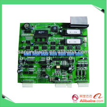 Orona elevator controller pcb TDS-1800B pcb for elevator