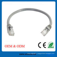 UTP Fluke CAT6 Patch Cable/Cord