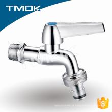 Top venda usada no mercado de cozinha comercial de cromagem na superfície do mesmo tipo de água dupla em