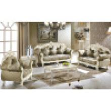 Sofa de salon / sofa à la maison / sofa en tissu (929M)