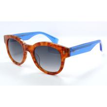 Les lunettes de soleil de qualité Hight (C0123)