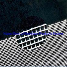 Fiberglass Net for Grc