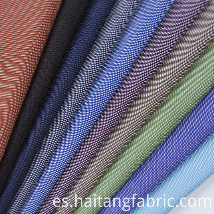 Woven Cloth Solid Fabric