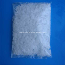 Detergent Material Sodium Hydroxide For Paper Making