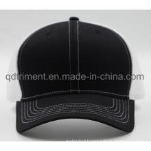 Leisure Sport Baseball Mesh Cap (TMT6626)