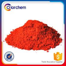 Acid Orange 33 for textile