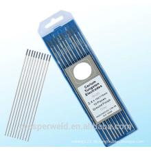 Hochwertige WC20-Wolfram-Elektrode für WIG-Schweißer