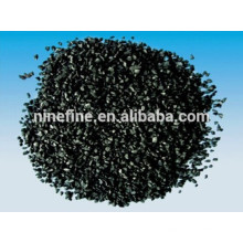granulado antracita de carbono en venta