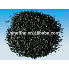 granular anthracite carbon raiser on sale