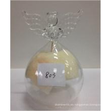 Protex Bella cena Bell como Angel Dome
