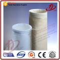 Industrie PP / PE / Nylon Wasserfilterbeutel Faltenfilterbeutel mit SGS ISO CE ZERTIFIKAT