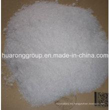 Trisódico Fosfato 98% Min (TSP) N ° CAS: 7601-54-9