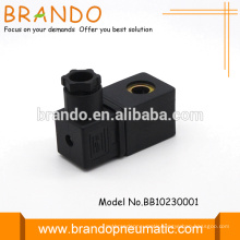 China Wholesale High Quality Stop Solenoid Coil