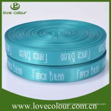 Polyester Custom Thermal Transfer Ribbon Wholesale