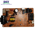 Best Price Multilayer Electronic Fast Circuit Board PCB Assembly Prototyping