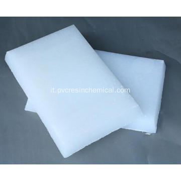 Kunlun Paraffin Sheet Wax