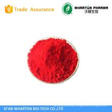 Pyrroloquinoline Quinone Powder