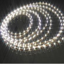 Bande LED à émission latérale 335 (ZD-FS335-120W)