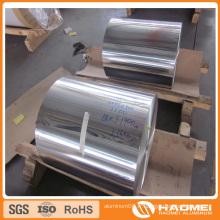 Papier d'aluminium imprimable 1235 8011 8079